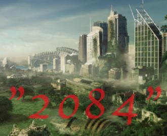 Skærmbillede 2020-11-30 kl. 14.51.53